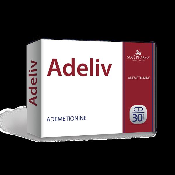 Adeliv-N30.png