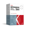Artroveron-5-in1-N-90.png