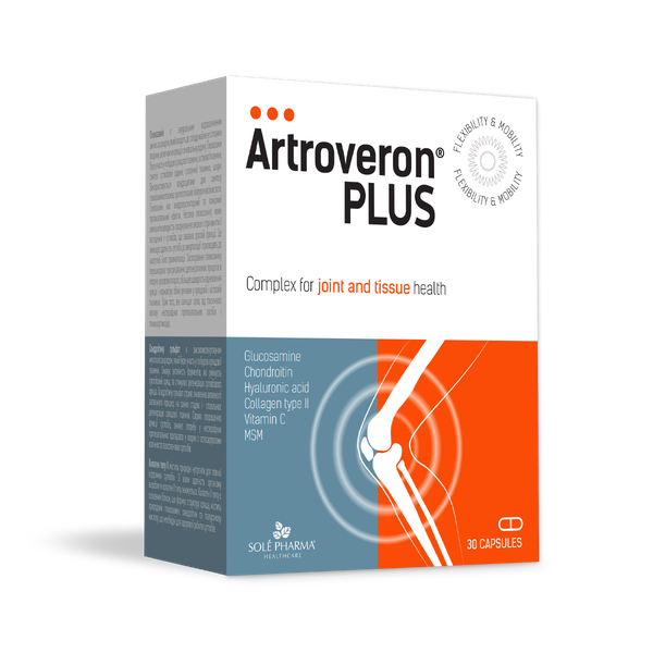 Artroveron-PLUS (mājaslapai).png