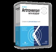 Artroveron-rosehip-AL.png