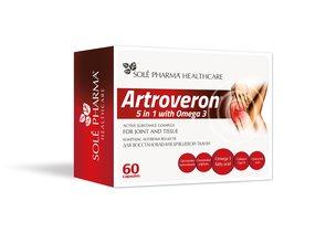 Artroveron 5in1 N60_RUS.jpg