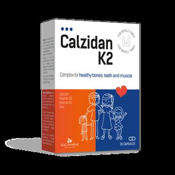 Calzidan-K2.png