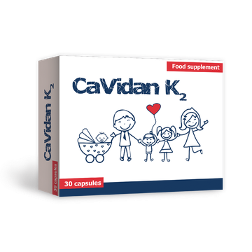Cavidan-K2.png