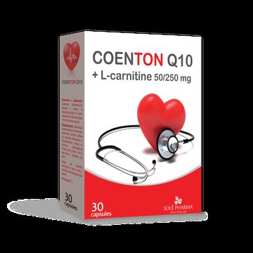 Coenton Q10.png