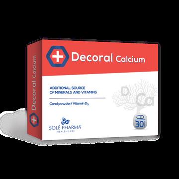 Decoral-Calcium-N30.png