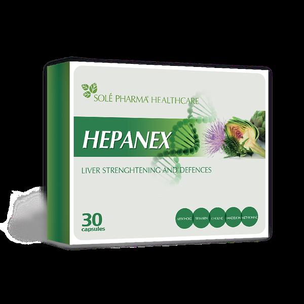 Hepanex-N30.png