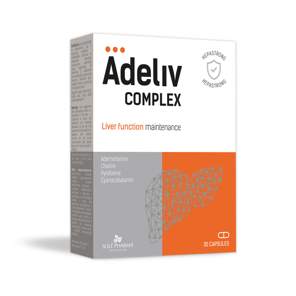 Adeliv-Complex-N30.png