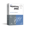 Hepastrong-Amino-N-30.png