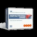Hepastrong-Amino-N30 (vecais iepak).png