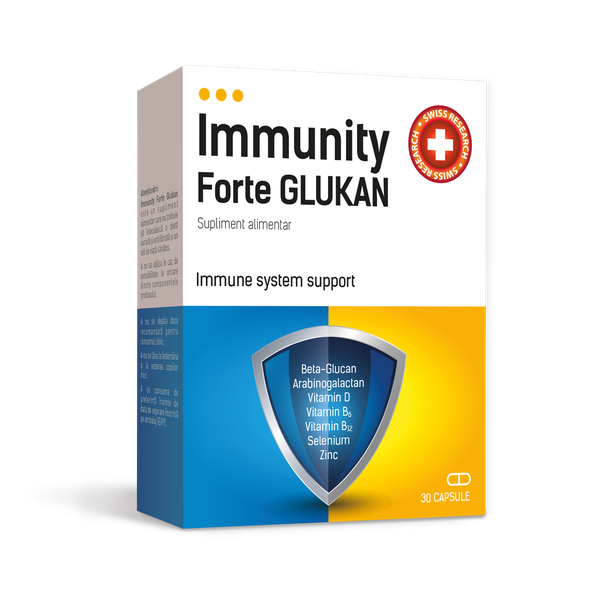 Immunity-Forte-Glucan-N30.png