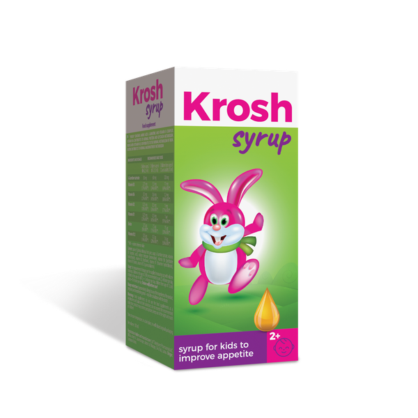 Krosh.png