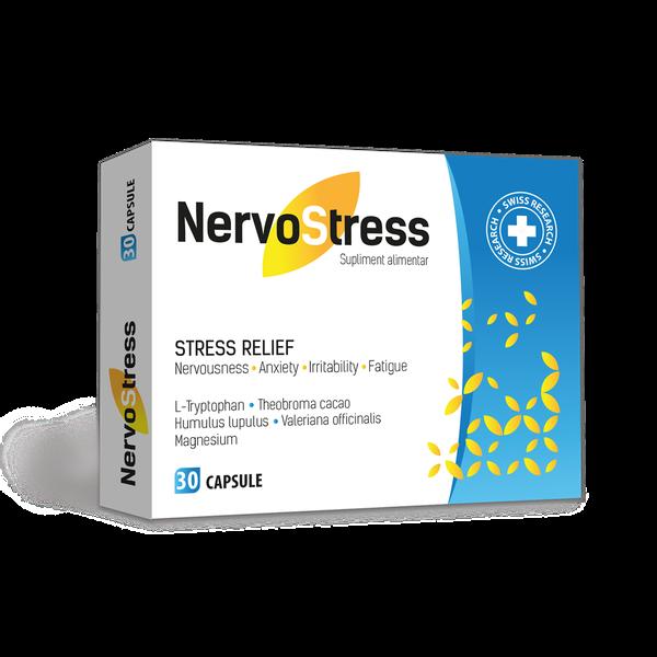 NervoStress.png