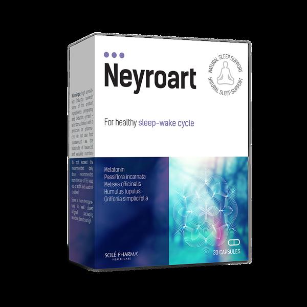 Neyroart.png