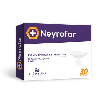 Neyrofar.png