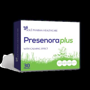 Presenora-Plus.png