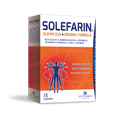 Solefarin (vecais iepak).png