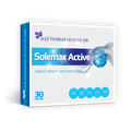 Solemax-Active.png
