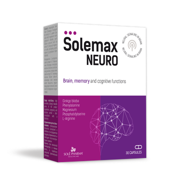 Solemax-Neuro-N-30.png