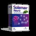Solemax-Neuro (vecais iepak).png