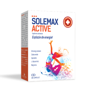 Solemax Active (new).png