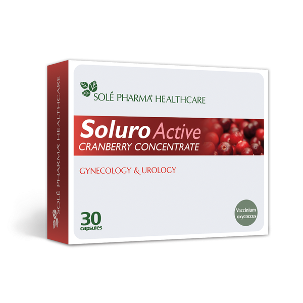 Soluro-Active.png