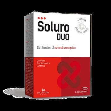 Soluro-DUO.png