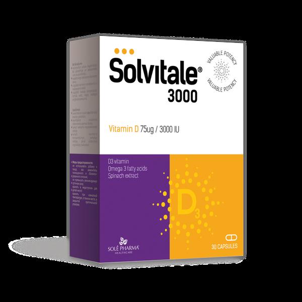 Solvitale-3000-N30.png