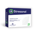 Stressnol N15.png