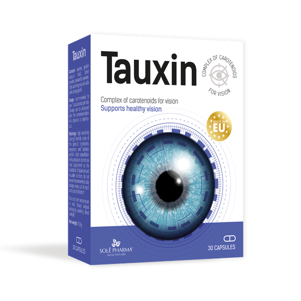 Tauxin.png