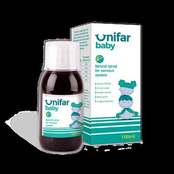 Unifar-Baby.png