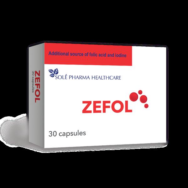 Zefol.png